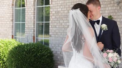 Silver Autumn Media | Wedding Video Highlights