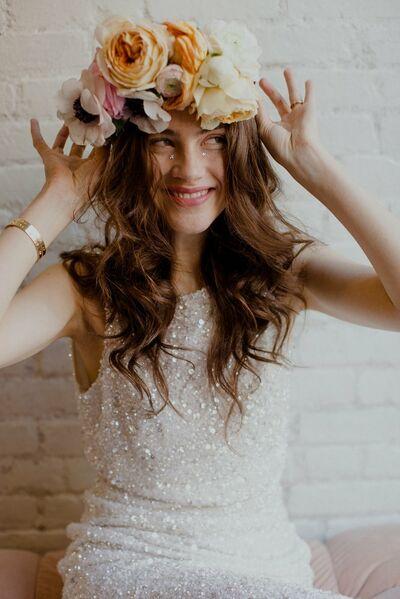Lovely Bride Chicago