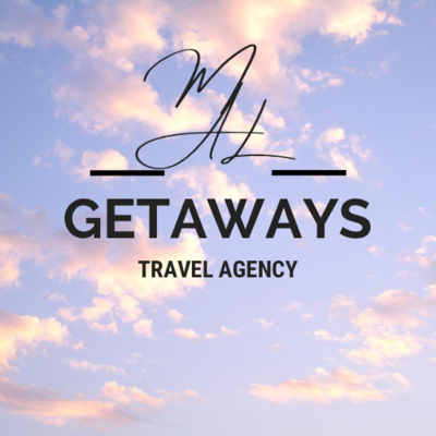 MAL Getaways LLC