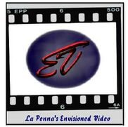 Philadelphia, PA Videographer | La Penna's Envisioned Video