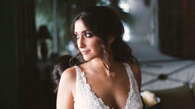 Love Squared Wedding Cinematography