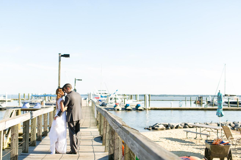 Wedding Reception Venues In Yorktown VA