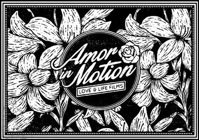 Amor In Motion