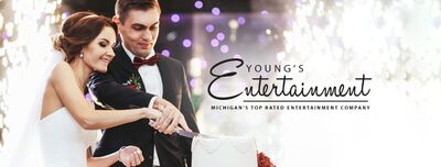 Young's Entertainment
