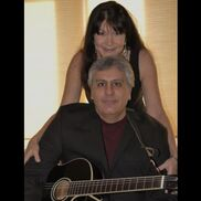 Stony Point, NY Top 40 Band | Dave And Dianne Acoustic Duo