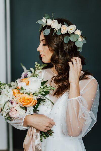 Melissa B. Beauty