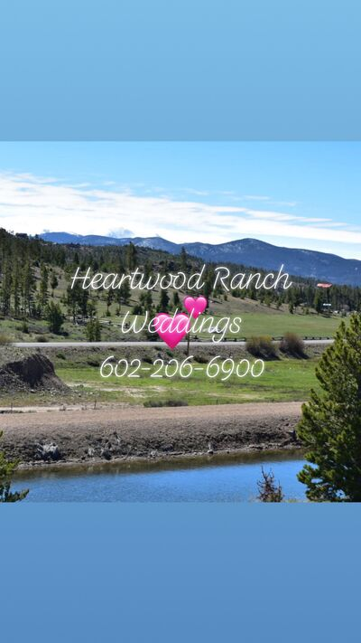 Heartwood Ranch