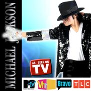 Matawan, NJ Michael Jackson Tribute Act | MJXpressions