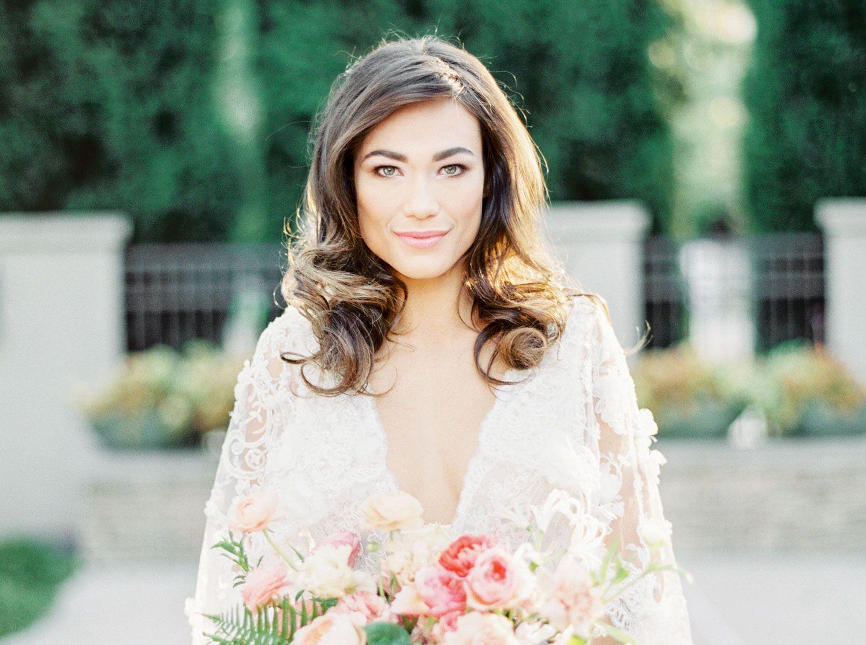 The White Flower Bridal Boutique Bridal Salons San Diego Ca