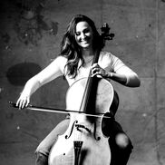 New York City, NY Classical Cello | Eva Dines Cellist