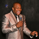 JaMarr John Johnson - Transformational Comedian