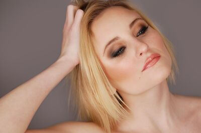 Nicole Marie Makeup Artistry