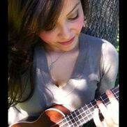San Antonio, TX Country Acoustic Guitar | MarisaDFlores