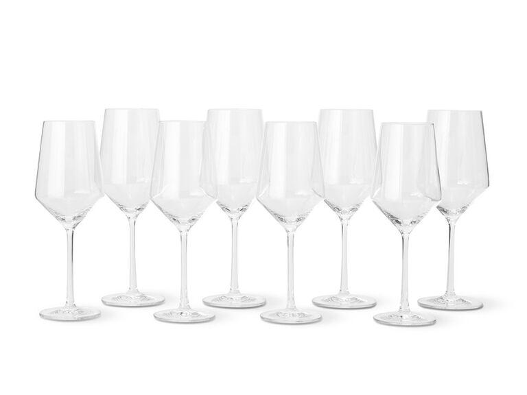 best barware glasses schott zwiesel
