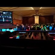 Kapolei, HI Mobile DJ | EM Productions Hawaii
