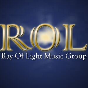 Philadelphia, PA 70s Band | ROL Music Incorporated