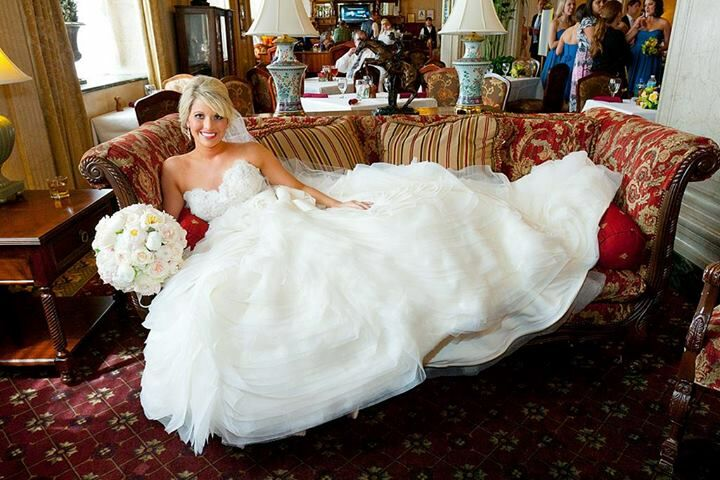 Bridal Salons In Louisville Ky The Knot
