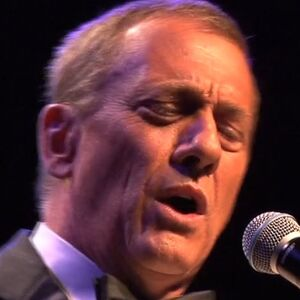 Dahlonega, GA Frank Sinatra Tribute Act | Gabriel Russo; Contemporary Crooner