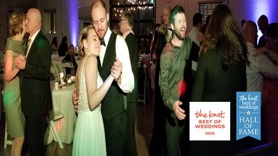 Impressions Mobile Music ~ Uplighting & Photo Booth