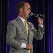 Nashville, TN Auctioneer | Jay Cash, THE Auctioneer