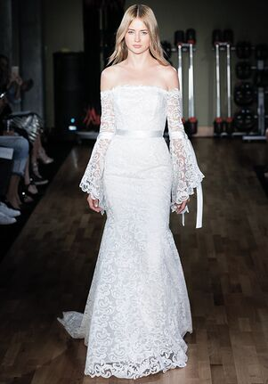 Rivini by Rita Vinieris Steffi Mermaid Wedding Dress