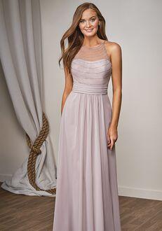 Belsoie Bridesmaids by Jasmine L204005 Bridesmaid Dress