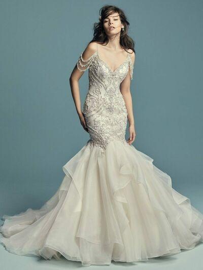 Happy Bride Couture