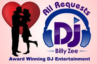 All Requests DJ Billy Zee