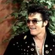 Greenville, SC Elvis Impersonator | #1 Elvis Tribute By Gene Styles