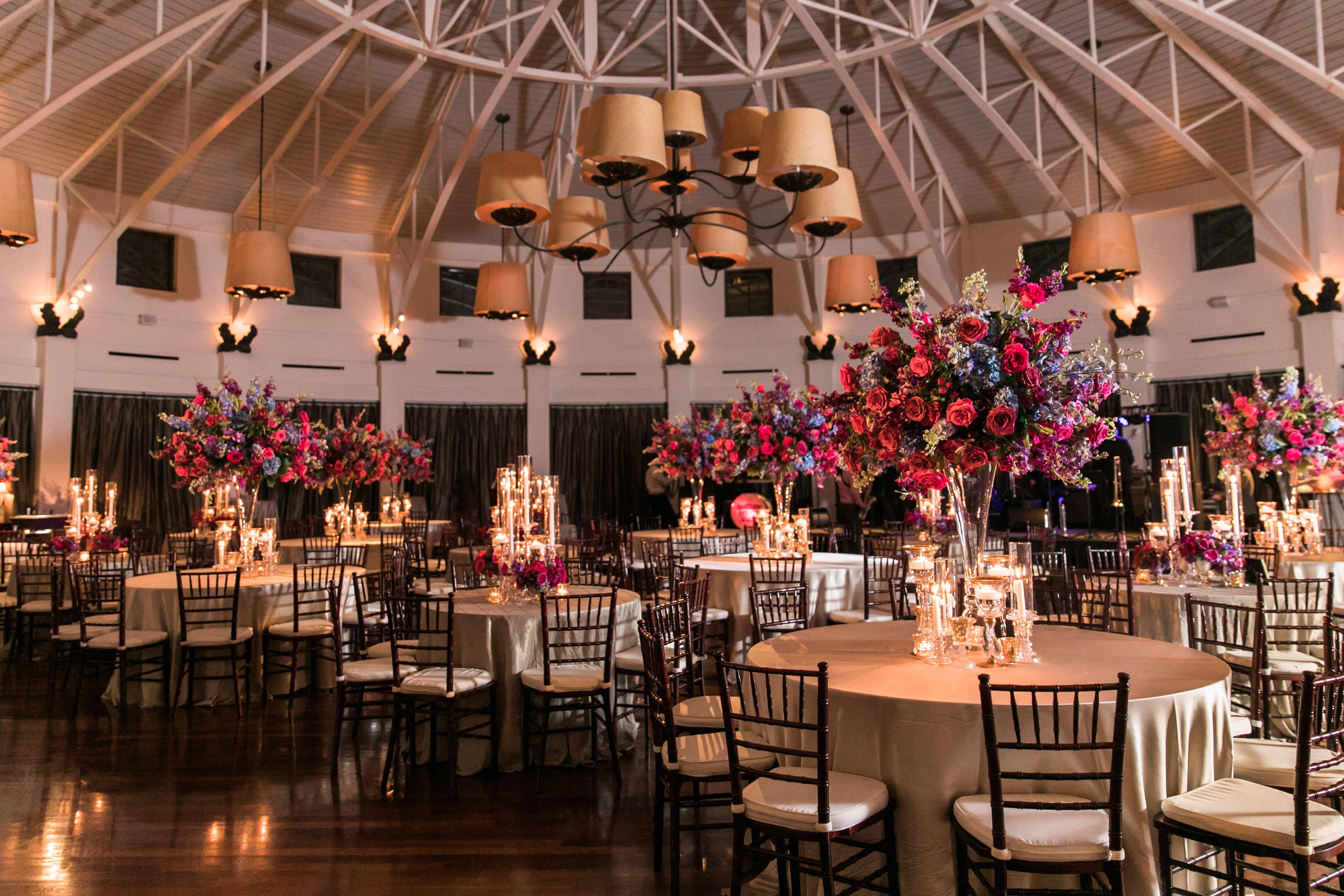 Audubon Catering & Events | Reception Venues - New Orleans, LA