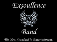 Clark, NJ Dance Band | Exsoullence Band