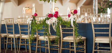 Wedding Rentals In Pittsburgh Pa The Knot