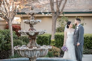 Wedgewood Weddings | Brentwood