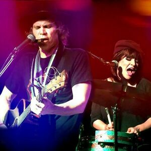 Charlotte, NC Original Band | PALEFACE
