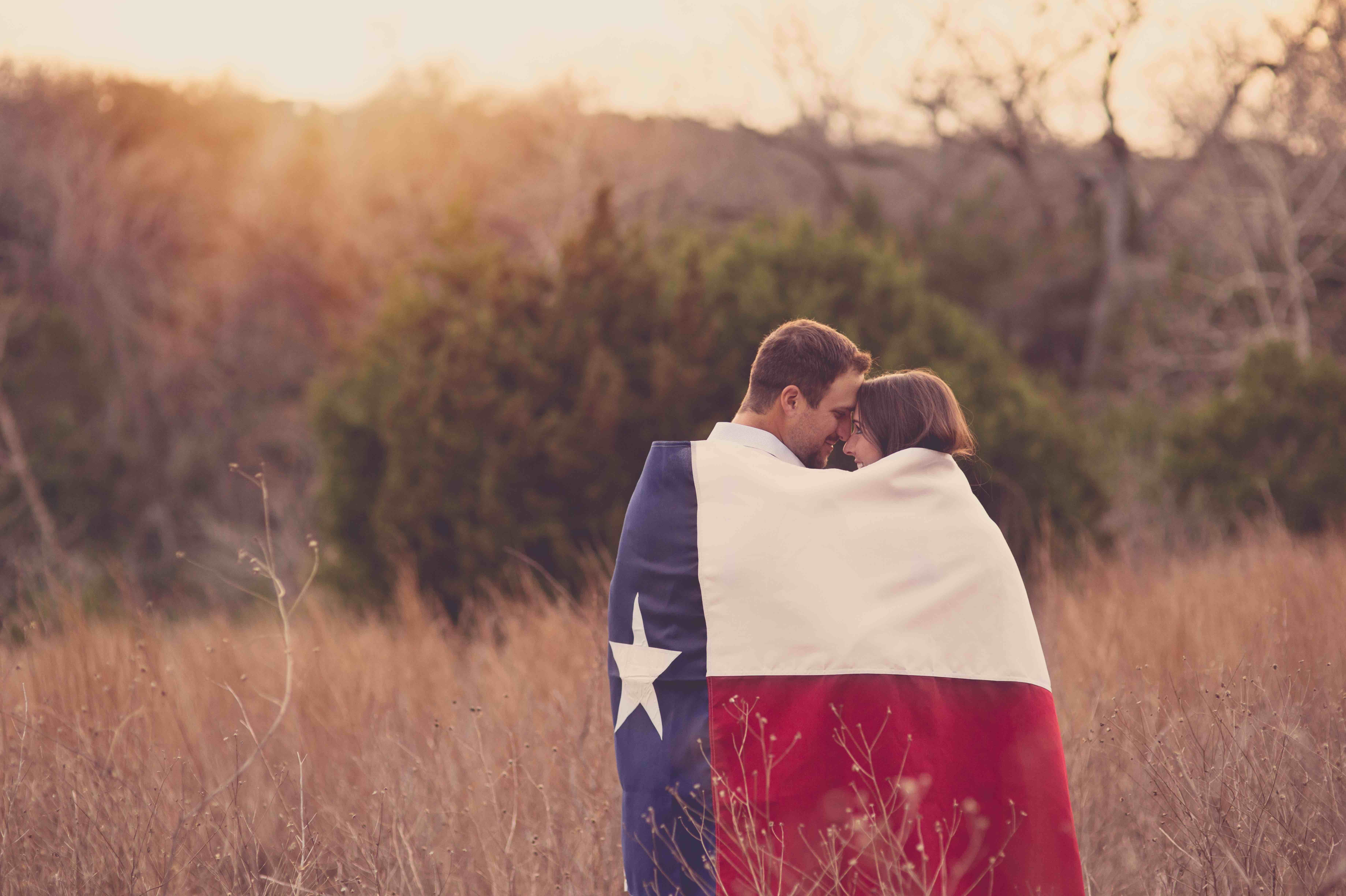 Wedding Photographers In Austin TX