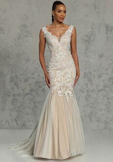Avery Austin Mila Wedding Dress
