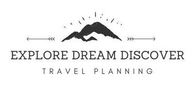 Explore. Dream. Discover. Travel Planning