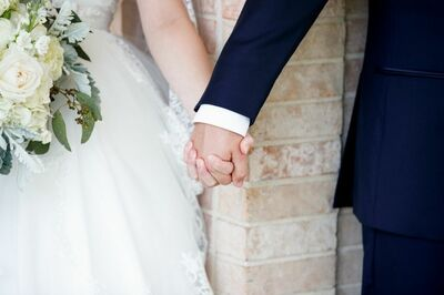 All You Need Wedding Planning