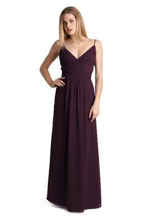 Khloe Jaymes ALEXA Bridesmaid Dress