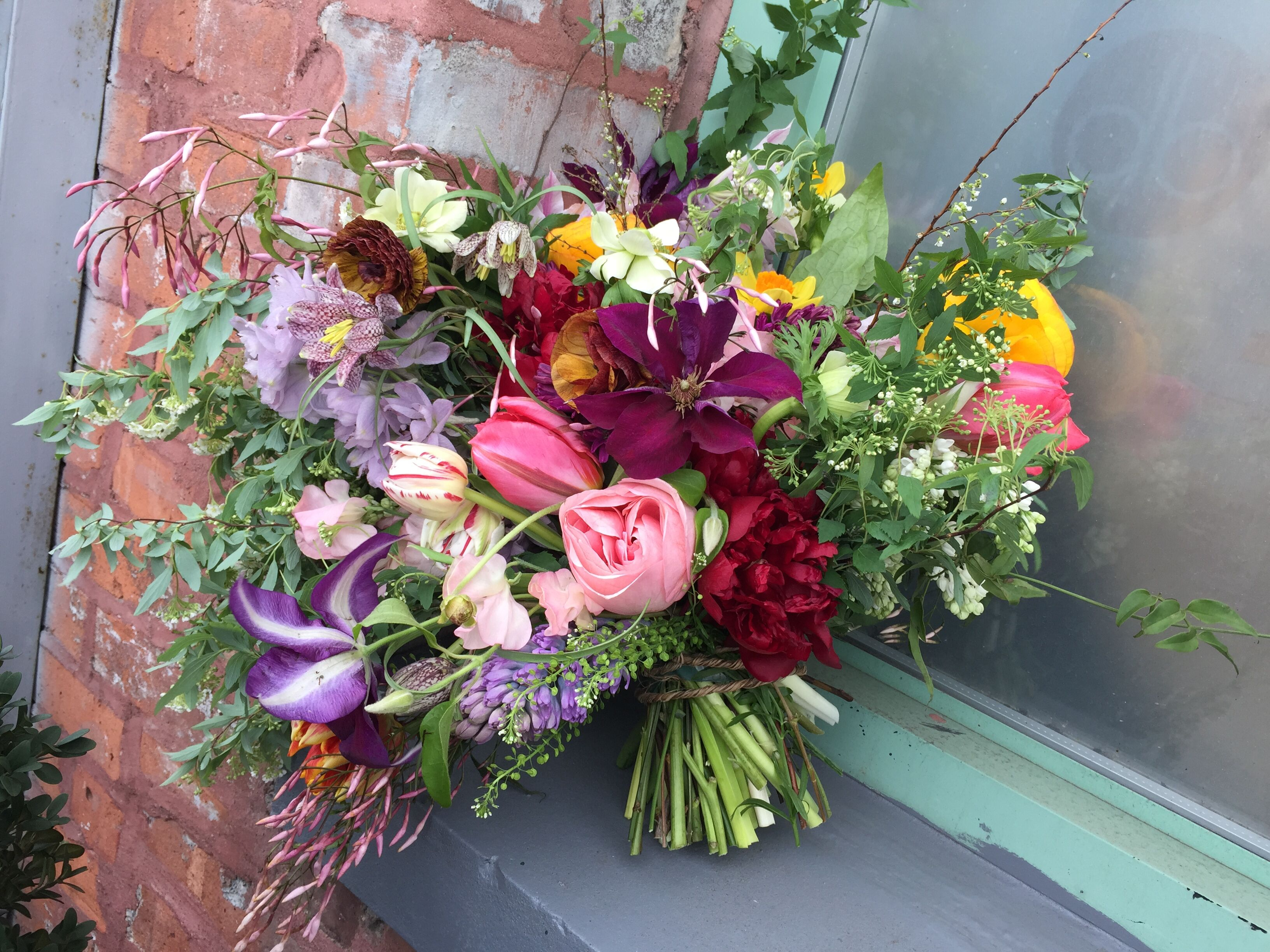 Florists In Dallas Tx The Knot