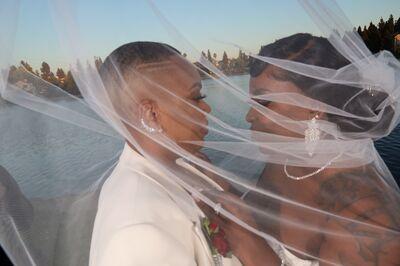 MkKanCan Wedding Photography