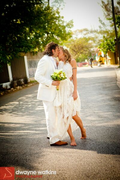 Bridal Affair Destinations