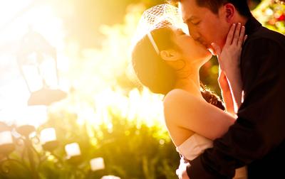 Blu Couture Wedding Films
