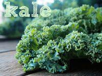 kalebaby