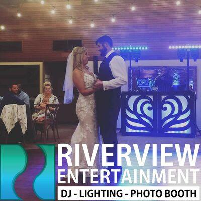 Riverview Entertainment DJ Services, LLC