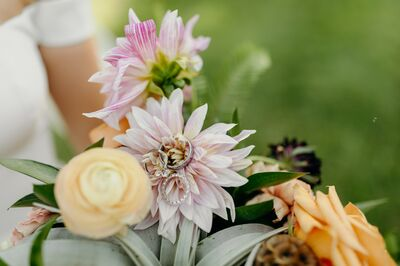 Lily Floral Designs
