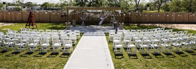 Legendary Party Rentals and Sugar Land Party Rentals