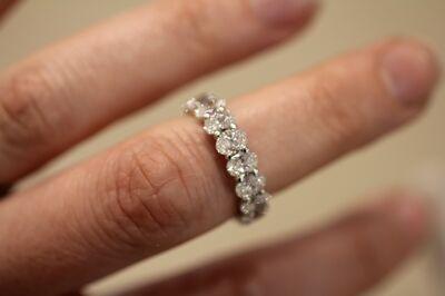 VAS Custom Jewelry Design