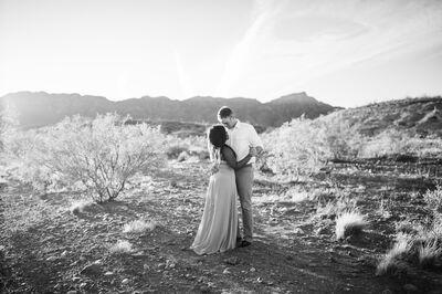 Amanda O'Neill Photography