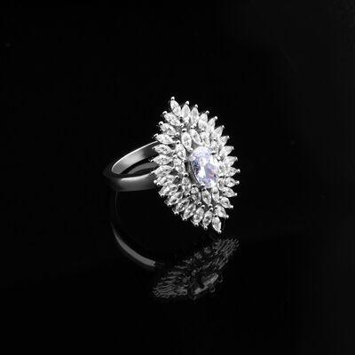 Jan Dee Custom Jewelry